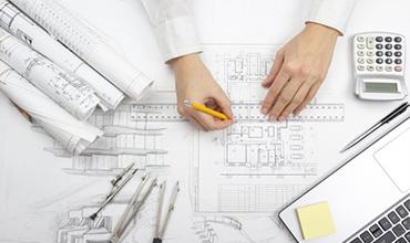 طراحی و ساخت